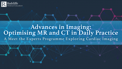 Advances In Imaging: Optimising MR and CT in Daily Practice