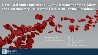 Novel Oral Anticoagulants at 10: An Assessment of their Safety and Contemporary Use in Atrial Fibrillation