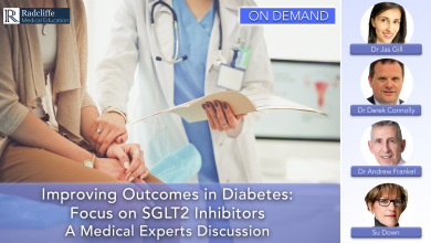 Improving Outcomes in Diabetes: Focus on SGLT2 Inhibitors. A Medical Experts Discussion