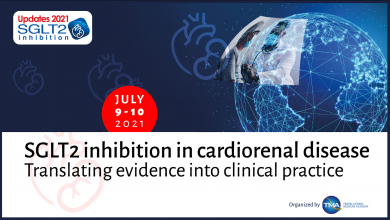 SGLT2 Inhibition Updates 2021 - SGLT2 Inhibition in Cardiorenal Disease