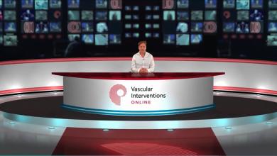 Vascular Interventions Online 2021: On-demand