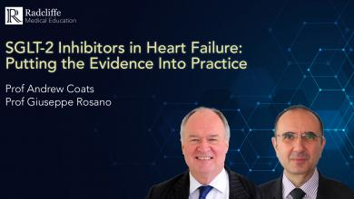 SGLT-2 Inhibitors in Heart Failure: Putting the Evidence Into Practice