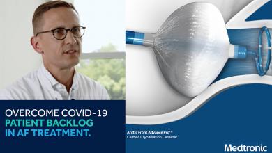 Cryo Marathon to Overcome COVID-19 Backlog