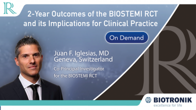 2-year Outcomes of the BIOSTEMI RCT and its Implications for Clinical Practice