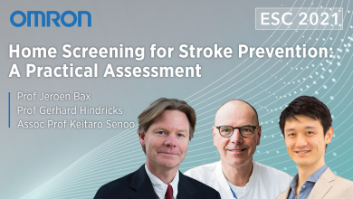 Home Screening for Stroke Prevention: A Practical Assessment