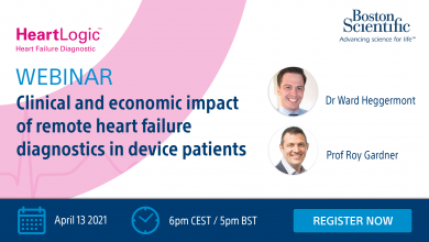 Clinical and economic impact of remote heart failure diagnostics in device patients