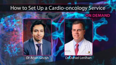 How to Set up a Cardio-Oncology Service
