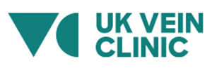 UK Vein Clinic