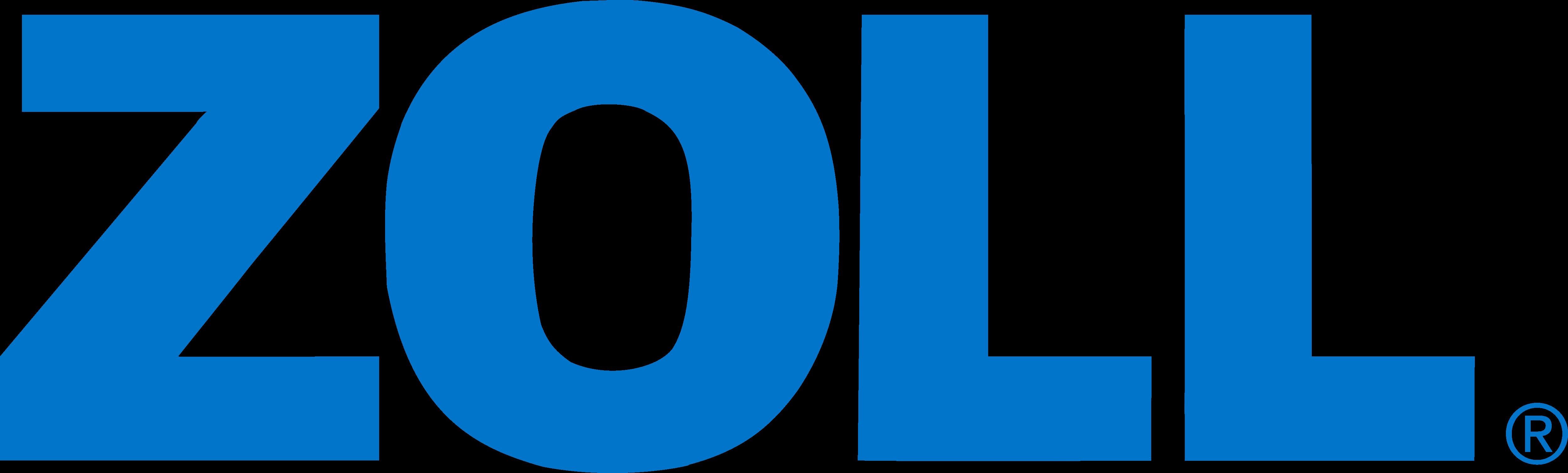 Novartis Logo