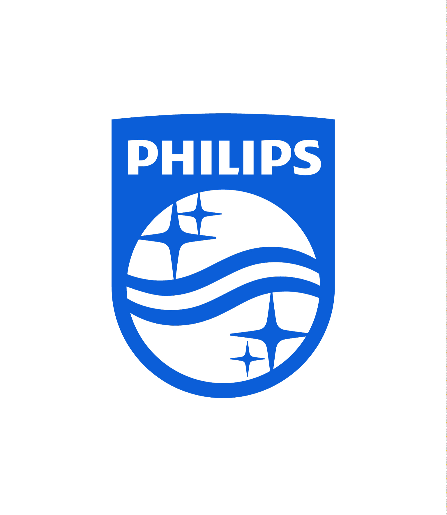 This webinar is supported by Philips