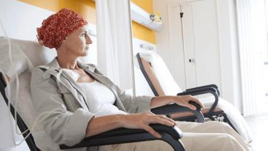 Subclinical Left Ventricular Dysfunction During Chemotherapy