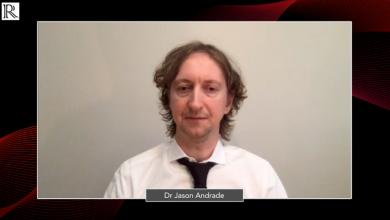 AHA 2020: The EARLY-AF Study — Dr Jason Andrade