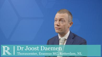 EuroPCR 2019: Post-PCI Physiology