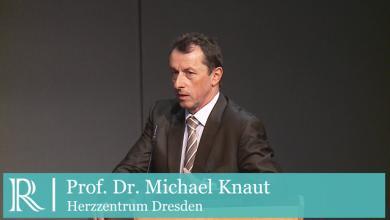 DGTHG 2020: Wie etabliert man die Defibrillatorweste im klinischen Alltag?
