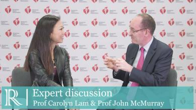 AHA 2018: The Latest Updates on CVOT Data for Type 2 DM Therapies