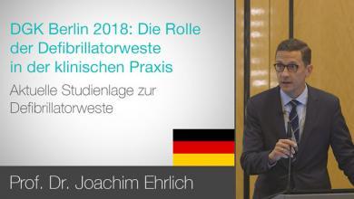 DGK Berlin 2018
