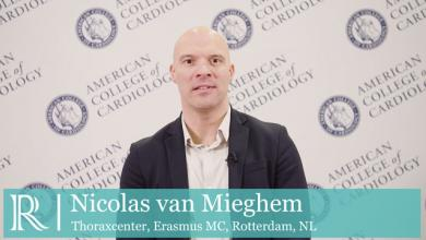 Wrap up of ACC 2019: An Analysis of the Late-Breaking Trials