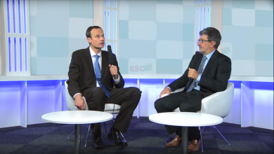 What's new in the ESC Guidelines on cardiac pacing - ESC TV
