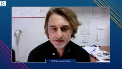 LINC 2021: Primary Outcomes of the IN.PACT BTK Randomized Study