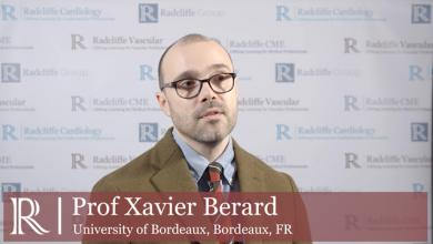 open approach for aortic (graft) infections? - Prof Xavier Berard