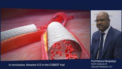 LINC 2019: COBEST - Peer-to-Peer Discussion - Benefits of Advanta V12