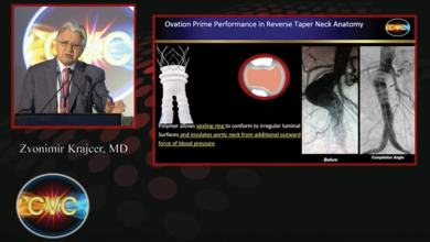 Management of Short/Angled Necks with Current AAA Endografts: Is One Graft Better Than Another?
