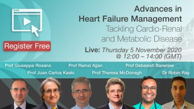 New Challenges in the Management of Heart Failure