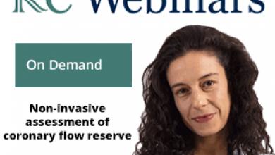 Non-Invasive Assessment of Coronary Flow Reserve