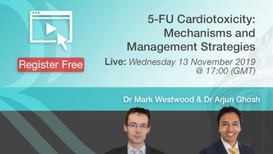 5-FU Cardiotoxicity: Mechanisms and Management
