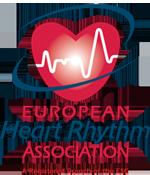 European Heart Rhythm Association (EHRA)